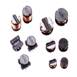 SMD (Surface Mount Device)